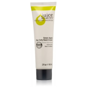 Green Apple Age Defy Hand Cream by Juice Beauty