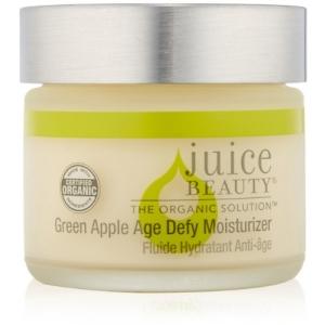 Green Apple Age Defy Moisturizer by Juice Beauty