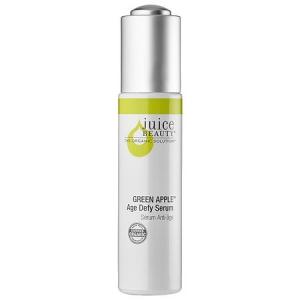 Green Apple Age Defy Serum by Juice Beauty