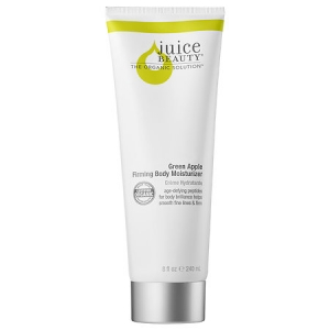 Green Apple Firming Body Moisturizer by Juice Beauty