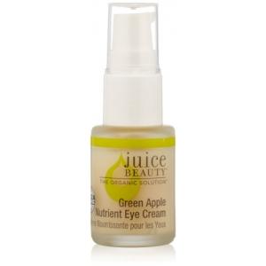 Green Apple Nutrient Eye Cream by Juice Beauty