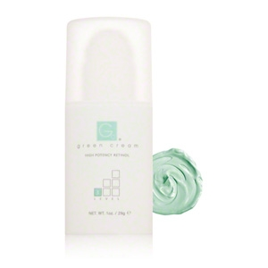 Green Cream Level 3 by Advanced Skin Technology