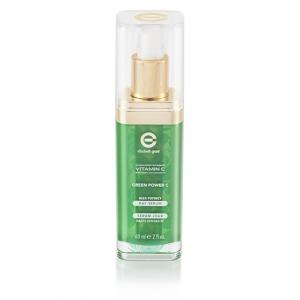 Green Power C High Potency Day Serum by Elizabeth Grant