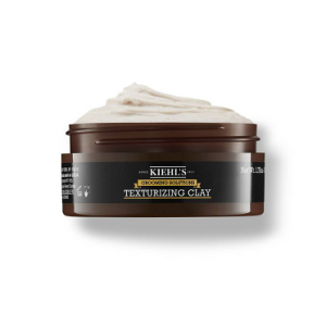 Grooming Solutions Texturizing Clay by Kiehl's