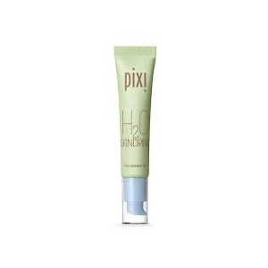 H20 Skindrink by Pixi