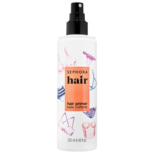 Hair Primer by Sephora Collection