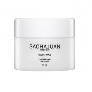 Hair Wax by Sachajuan
