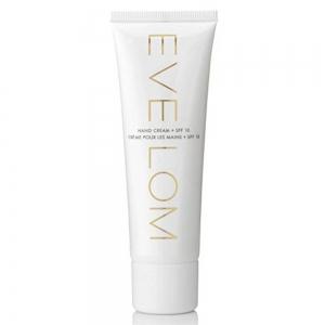 Hand Cream SPF 10 by Eve Lom
