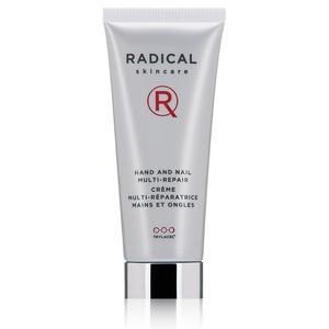 Hand and Nail Multi-Repair by Radical Skincare