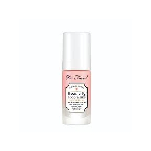 Hangover Good in Bed Ultra-Replenishing Hydrating Serum by Too Faced