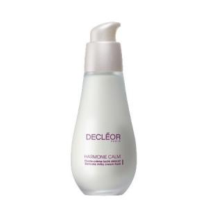 Harmonie Calm Delicate Milky Cream Emulsion by Decléor