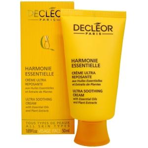 Harmonie Essentielle Ultra Soothing Cream by Decléor