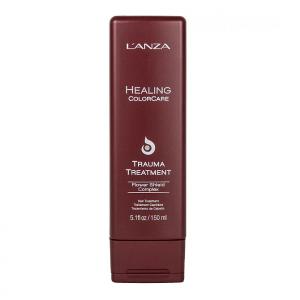 Healing ColorCare Trauma Treatment by L'anza