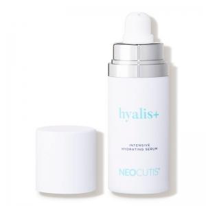 Heals Intensive Hydrating Serum by Neocutis