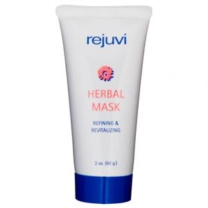 Herbal Mask by Rejuvi
