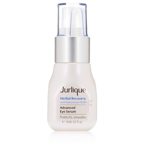 Herbal Recovery Advanced Eye Serum by Jurlique