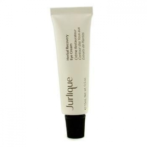 Herbal Recovery Eye Cream by Jurlique