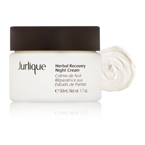 Herbal Recovery Night Cream by Jurlique