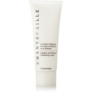 Bamboo and Hibiscus Exfoliating Cream by Chantecaille