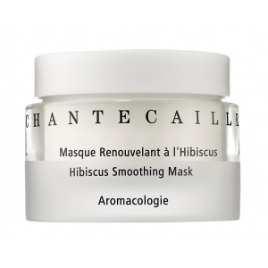 Hibiscus Smoothing Mask by Chantecaille