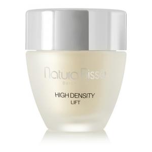 High Density Lift Contour Volume Cream by Natura Bissé