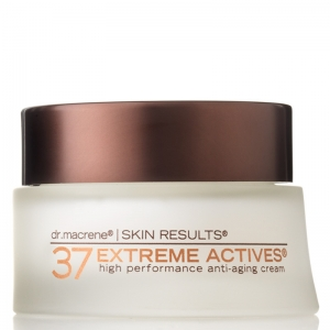 High Performance Anti-Aging Cream by 37 Actives