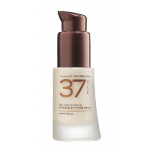 High Performance Anti-Aging & Firming Serum by 37 Actives