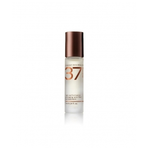 High Performance Anti-Aging and Filler Lip Treatment by 37 Actives