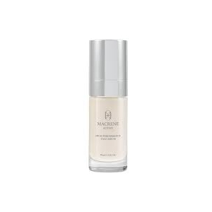 High Performance Face Serum by Macrene Actives