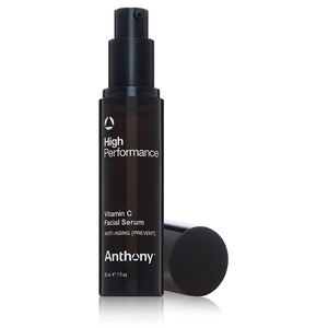 High Performance Vitamin C Facial Serum by Anthony