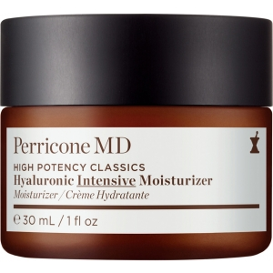 High Potency Classics Hyaluronic Intetnsive Moisturizer by Perricone MD