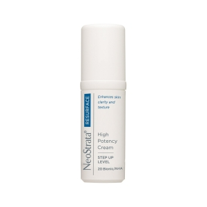 High Potency Cream,  20 AHA by NeoStrata