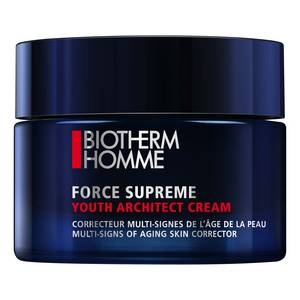 Homme Force Supreme Youth Architect Cream by Biotherm
