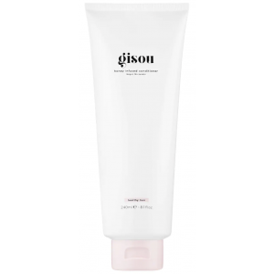 Honey Infused Conditioner by Gisou