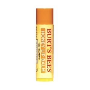 Honey Lip Balm by Burt's Bees