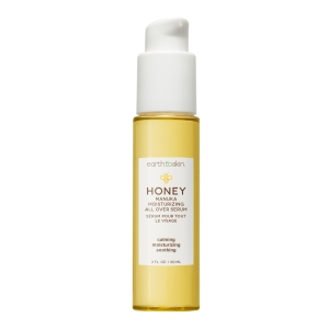Honey Manuka Moisturizing All Over Serum by Earth to Skin