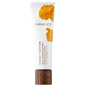 Honey Savior All-in-One Skin Repair Salve with Echinacea GreenEnvy Honey by Farmacy