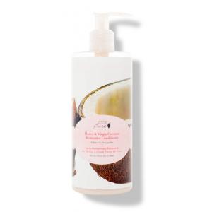 Honey & Virgin Coconut Conditioner by 100% Pure