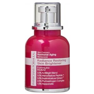 Hormonal Aging Radiance Restoring Skin Brightener by Physicians Formula
