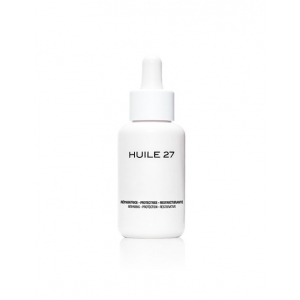Huile 27 - Bio-Nourishing Cell Regenerating Oil by Cosmetics 27