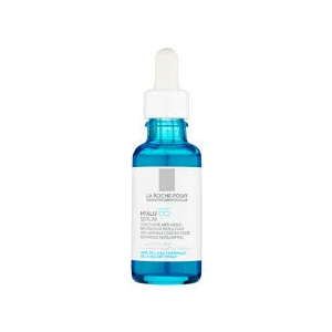 Hyalu B5 Hyaluronic Acid Serum by La Roche-Posay