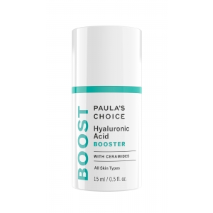 Hyaluronic Acid Booster with Ceramides by Paula's Choice Skincare