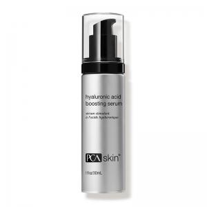 Hyaluronic Acid Boosting Serum by PCA Skin