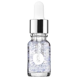 Hyaluronic Acid Serum (Long-Lasting Hydration) by Skin Inc.