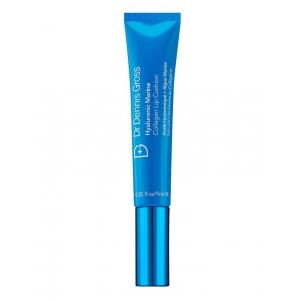 Hyaluronic Marine Collagen Lip Cushion by Dr. Dennis Gross Skincare