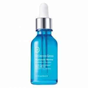 Hyaluronic Marine Hydration Booster by Dr. Dennis Gross Skincare