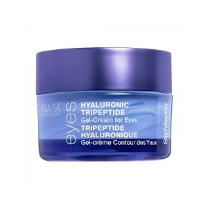 Hyaluronic Tripeptide Gel-Cream for Eyes by StriVectin