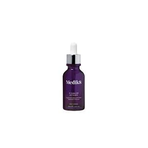 Hydr8 B5 Intense - Hyaluronic Acid with NMF Replenish & Boost by Medik8