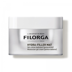 Hydra-Filler Mat by Filorga