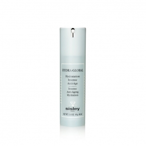 Hydra-Global Intense Anti-Aging Hydration by Sisley Paris
